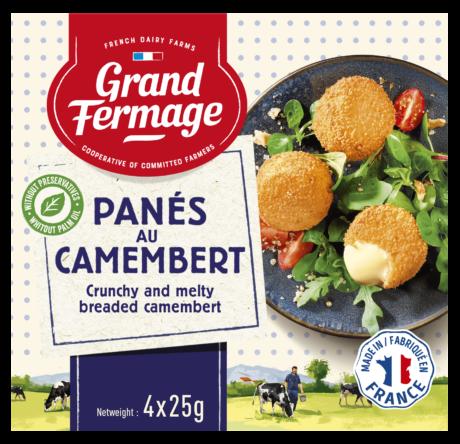 breaded-camembert-4x25g