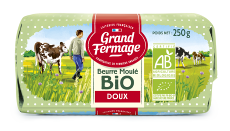 organic-unsalted-butter-250g-grand-fermage