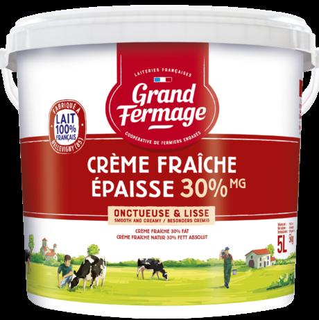 product-fresh-cream-30%-fat-grand-fermage