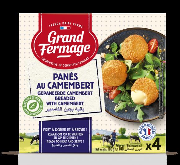 breaded-camembert-4x25g-grandfermage