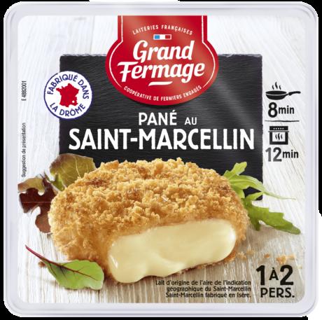 Breaded-saint-marcellin-105g-grand-fermage