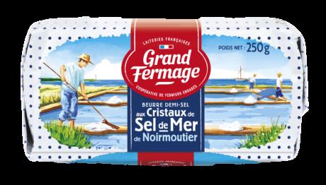 Sea-salt-butter-of-Noirmoutier-250g-grand-fermage