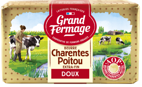 PDO-charentes-poitou-unsalted-butter