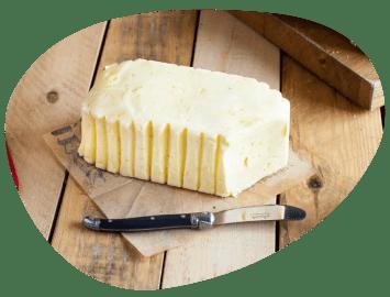 Bulle-découvrir-beurre-cristaux-de-sel-de-mer-de-noiroutier-grand-fermage