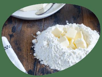 Bulle-decouvrir-beurres-moule-de-vendee