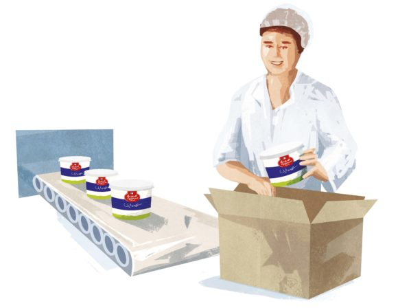 manufacturing-cream-step-6-packaging-grand-fermage