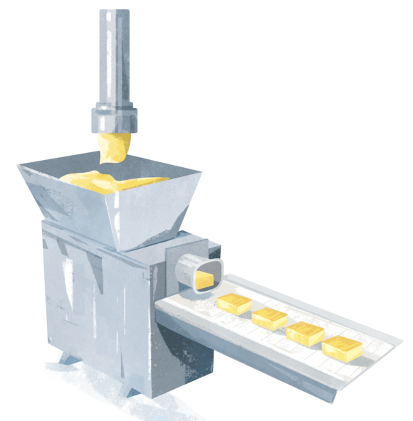 manufacturing-butter-step-7-blending-grand-fermage