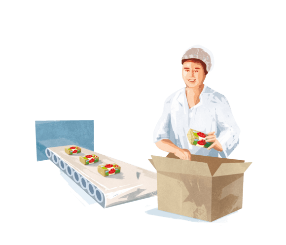 manufacturing-butter-step-8-packaging-grand-fermage
