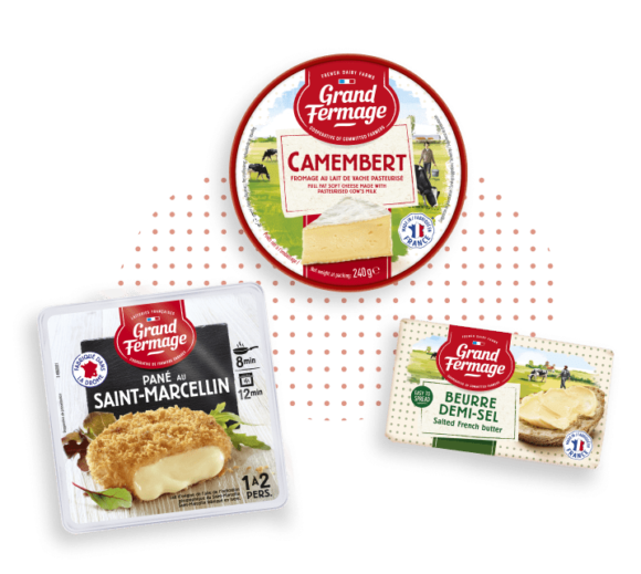 frequently-asked-questions-butter-cheese-cream-grand-fermage