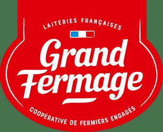 Grand Fermage – Beurres doux, salés, demi-sel, AOP, bio & fromages panés