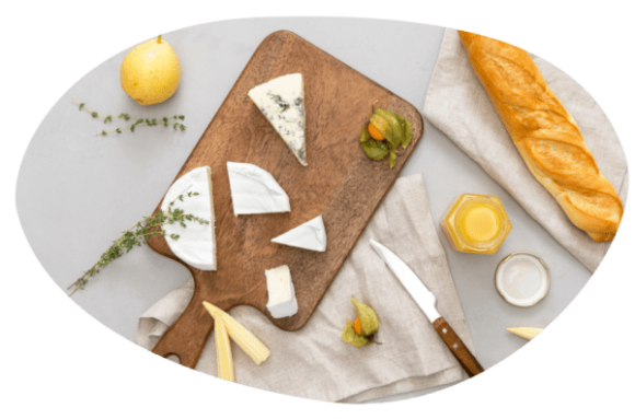 our-cheese-making-know-how-grand-fermage