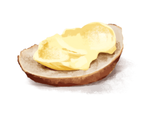 about-us-quality-butter-cheese-cream-grand-fermage