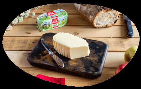 bulle-ambiance-beurre-moule-bio-grand-fermage-avec-pain