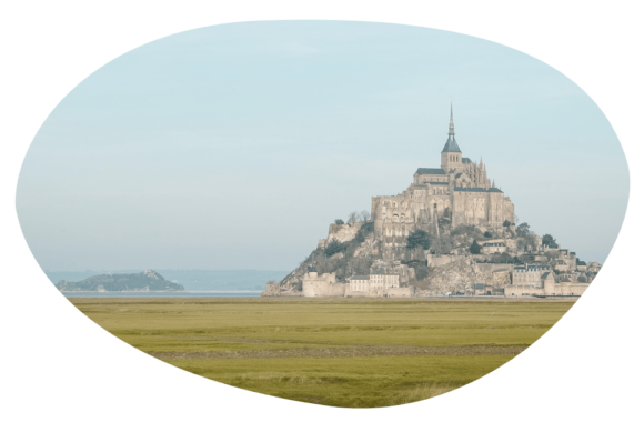 territory-normandy-our-french-origin-grand-fermage