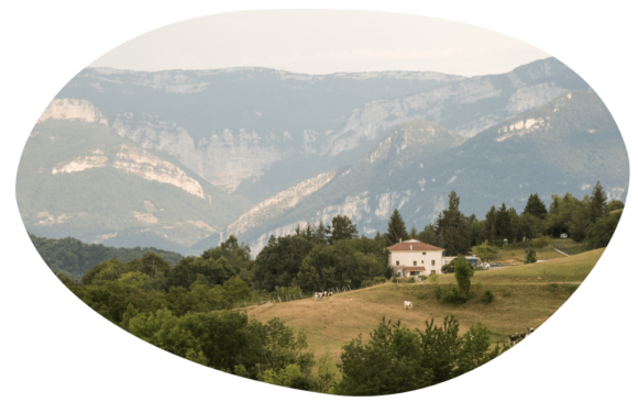 territory-rhone-alpes-our-french-origin-grand-fermage