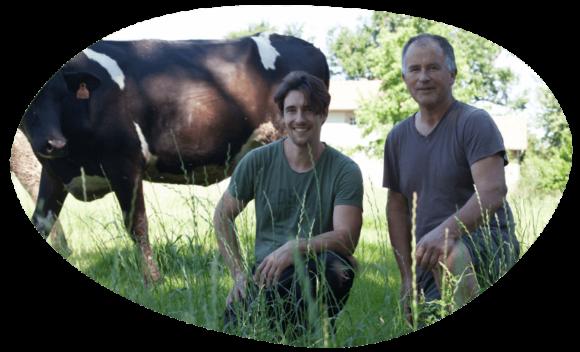 bulle-les-protraits-de-nos-eleveurs-vaches-laitieres-grand-fermage