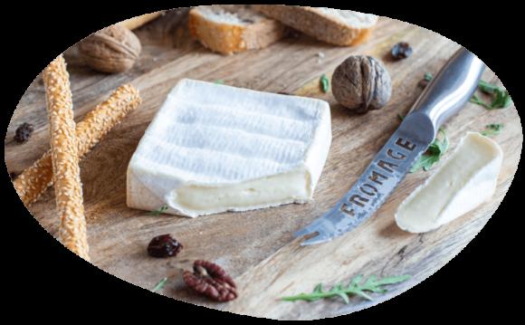 bulle-ambiance-plateau-de-fromage-cremeux-du-poitou-grand-fermage